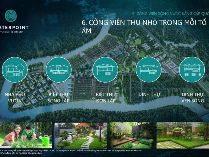 CONG-VIEN-THU-NHO-KDT-WATERPOINT-LONG-AN-NAM-LONG-HCM-1024×640-800×600-min