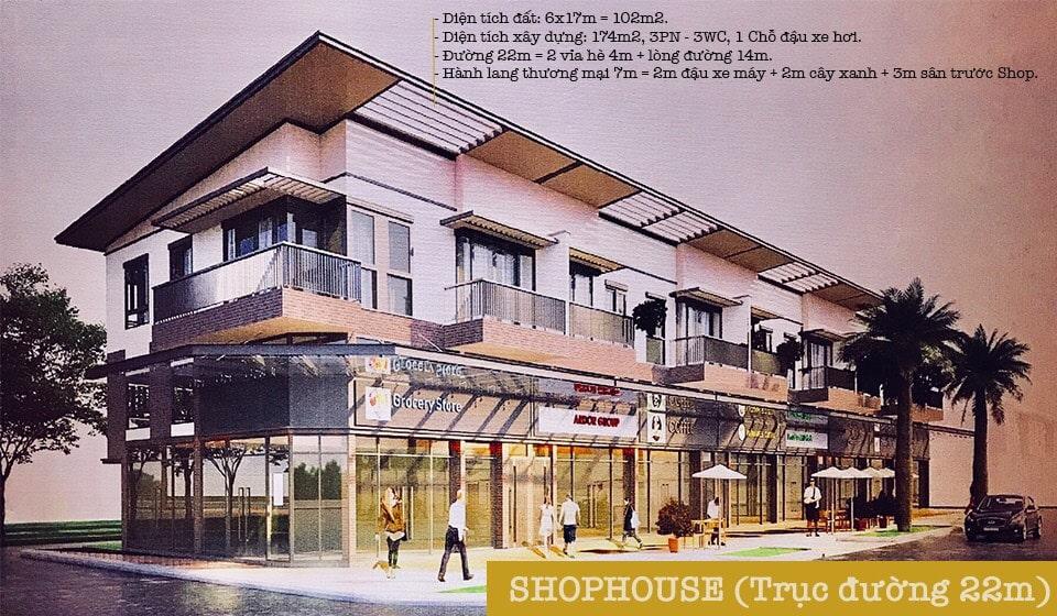 Nhà-phố-thương-mại-đường-22m-–-SL-200-căn-min