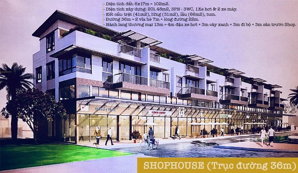 Nhà-phố-thương-mại-đường-36m-–-SL-100-căn-min