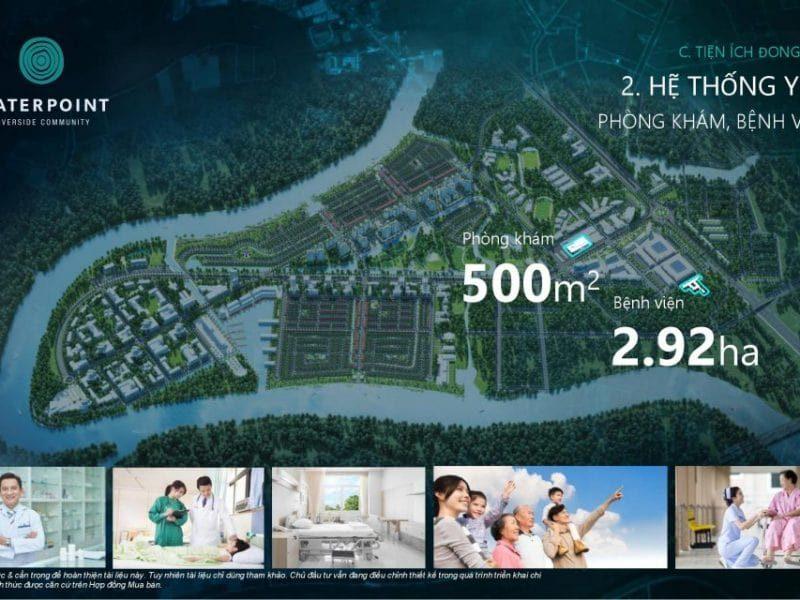 PHONG-KHAM-BENH-VIEN-WATERPOINT-1024×640-800×600-min
