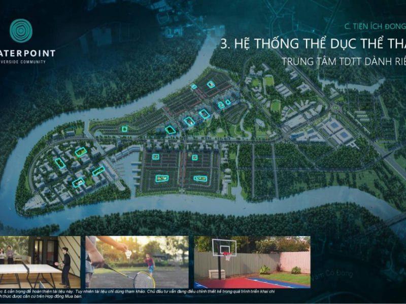 TRUNG-TAM-TDTT-DANH-RIENG-TUNG-KHU-WATERPOINT-1024×640-800×600-min