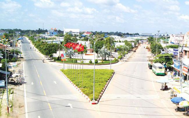 Him Lam đề xuất thành lập khu kinh tế mở rộng đến 32.000 tại Long An