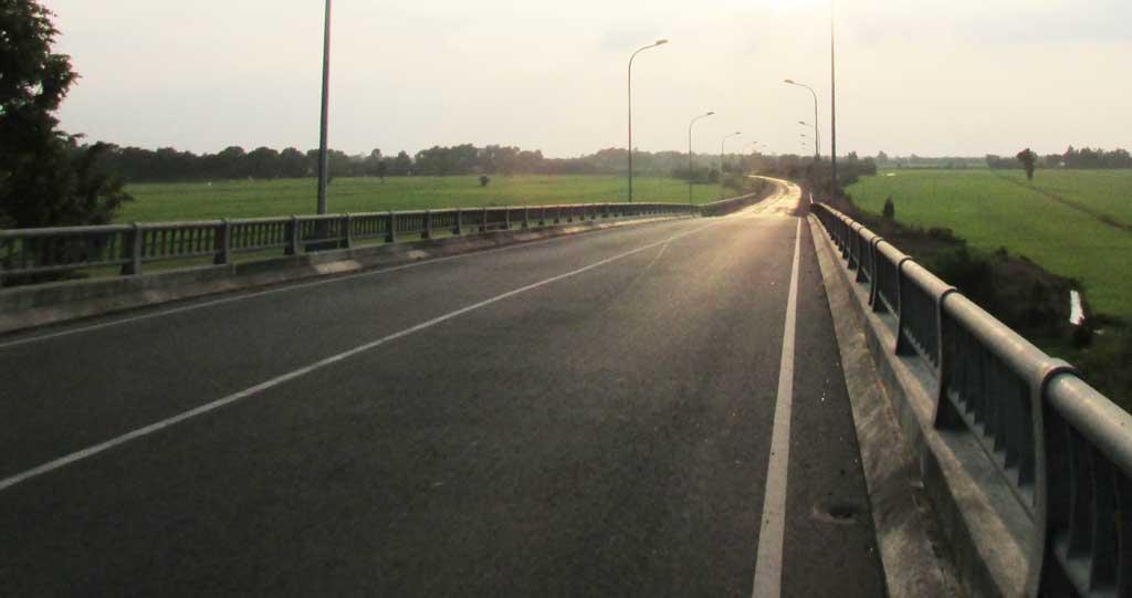 Quốc lộ N2