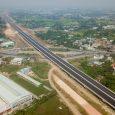 Cao tốc Bến Lức - Long Thành dự án Waterpoint Nam Long