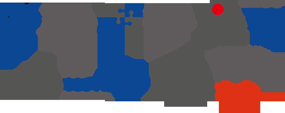 Nishi Nippon Railroad hợp tác với Nam Long cho ra mắt siêu dự án Waterpoint