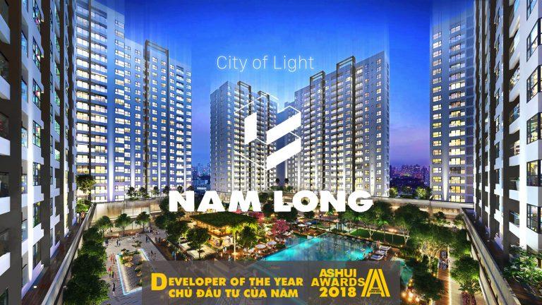Là trang thông tin điện tử chính thức của Hội Quy hoạch Phát triển Đô thị Việt.