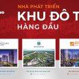 """Nam Long Group triển khai chiến lược phát triển tập trung chính vào """"Affordable Housing"""" và nhận được sự đồng hành, hỗ trợ của nhiều cổ đông"""