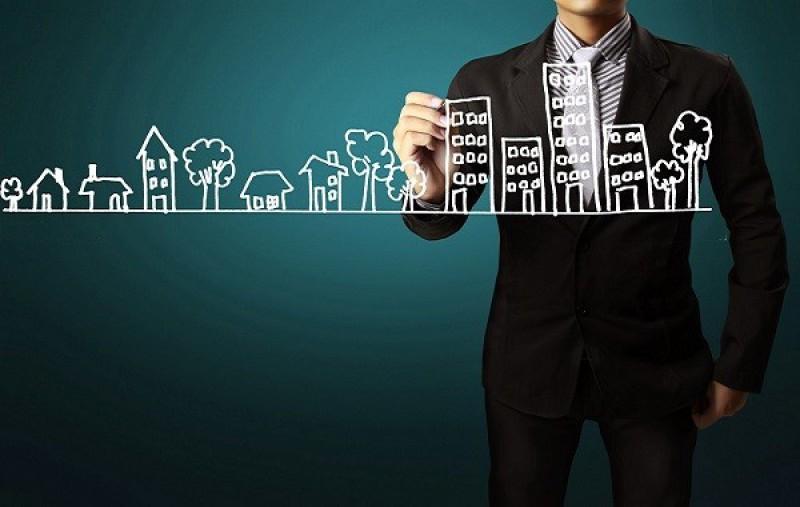 bí quyết vàng giúp đầu tư bất động sản thành công