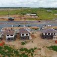 [Cập nhật] Tiến độ xây dựng dự án Waterpoint Nam Long mới nhất