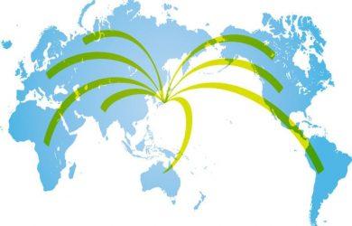 Thông tin về Quỹ JOIN, Đối tác tham gia phát triển Dự án đại đâo thị Waterpoint
