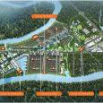 Kết nối láng giềng với các câu lạc bộ ven sông dự án Waterpoint