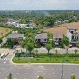 Dự án Waterpoint Nam Long