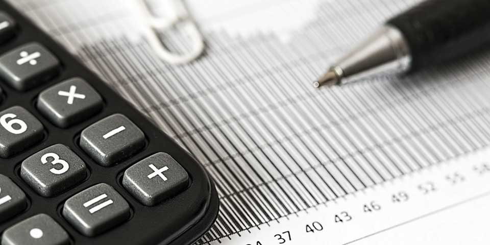 Cách tính phí trả nợ trước hạn khi vay ngân hàng mua nhàWaterpoint Nam Long