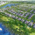 Dự kiến vào quý IV, các loại Grand Villa nằm trong compound biệt lập của phân khu Aquaria khép kín cũng sẽ ra mắt thị trường.