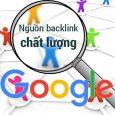 Trao đổi backlink bất động sản - Danh sách backlink chất lượng