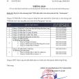 Đại lý phân phối Waterpoint Nam Long