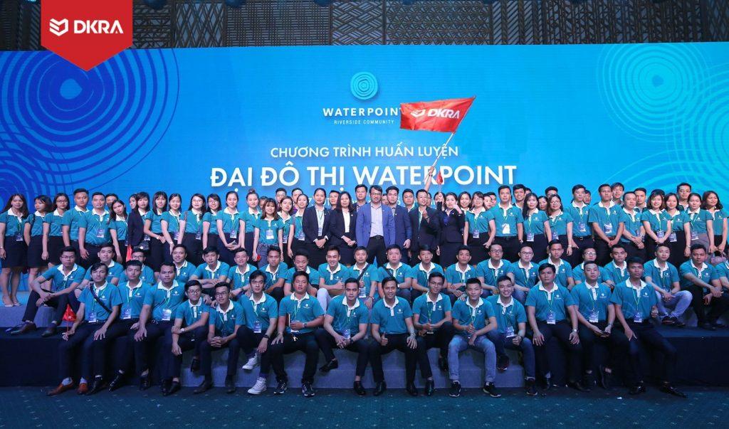 Công ty Cổ Phần DKRA Việt Nam