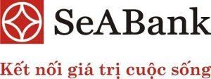 Ngân hàng SeA Bank