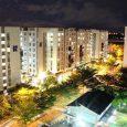 Dự án chung cư EHome 3 - Quận Bình Tân