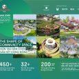 Nam Long Design Award 2021